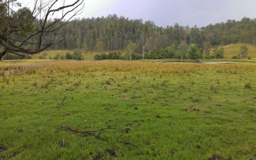 Lot 143, Old Lawrence Road, Deep Creek NSW 2469