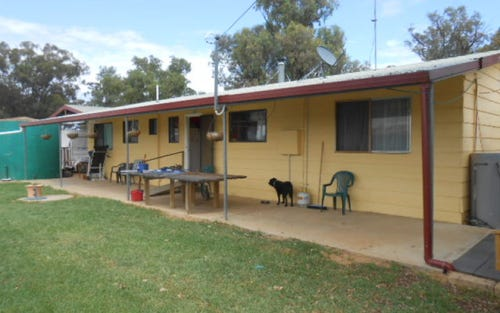 549 Welcome Road, Parkes NSW 2870