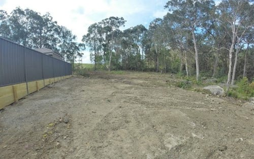 Lot., 33 Sutherland Drive, North Nowra NSW 2541