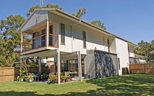 5/113 Broken Head Road, Byron Bay NSW
