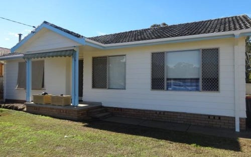 7 Kempe Street, Cessnock NSW 2325