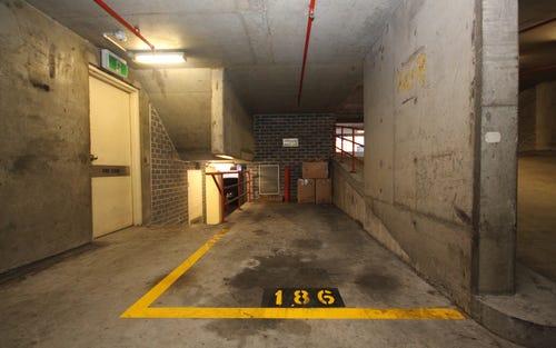 57-67 Liverpool Street, Sydney NSW