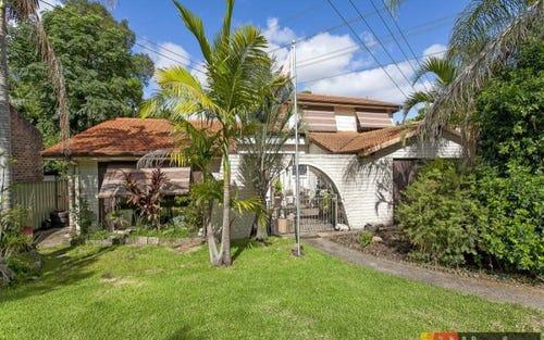 35 Elbrus Street, Seven Hills NSW 2147