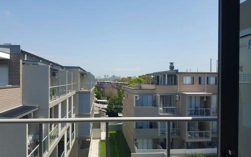 79-87 Beaconsfield Street, Silverwater NSW 2128