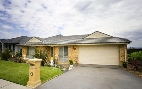 28 Redtail St, Chisholm NSW 2322