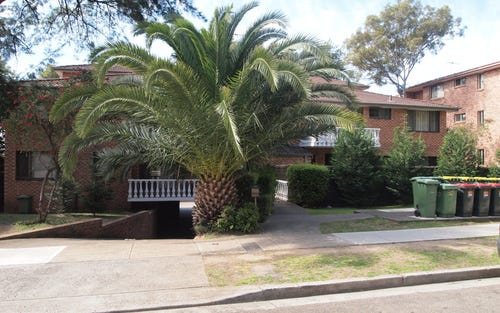 Unit 9/8-10 Campbell Street, Parramatta NSW