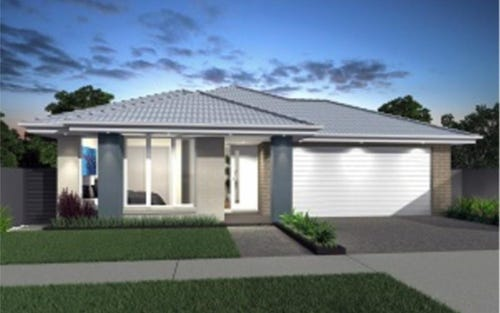 Lot 1641 Uralla Street, Fern Bay NSW 2295