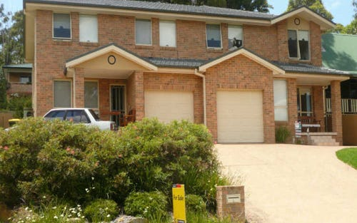 23A & 23B Harold Street, Kings Point NSW 2539