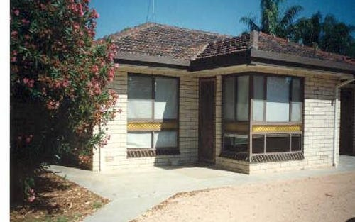 2/26 William Street, Gol Gol NSW