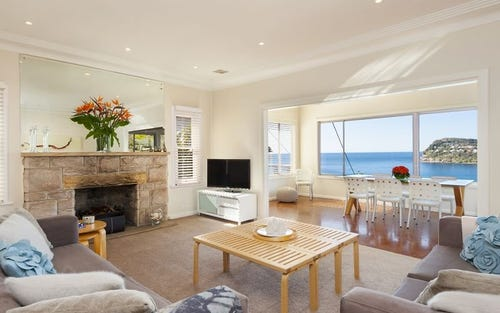 246 Whale Beach Road, Whale Beach NSW 2107