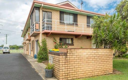 11 Namitijira Place, Ballina NSW 2478