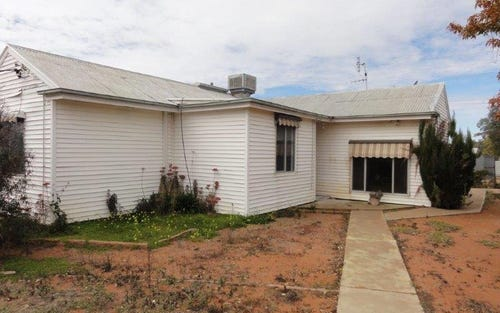 55 Knox St, Broken Hill NSW 2880