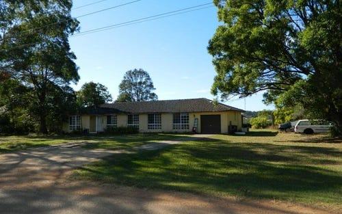8 Lindfield Park Road, Port Macquarie NSW 2444
