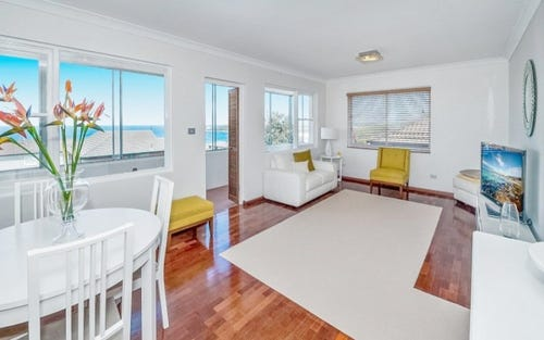 3/14 Bellevue Street, Maroubra NSW