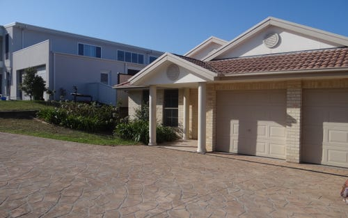 2 Torres Circuit, Shell Cove NSW