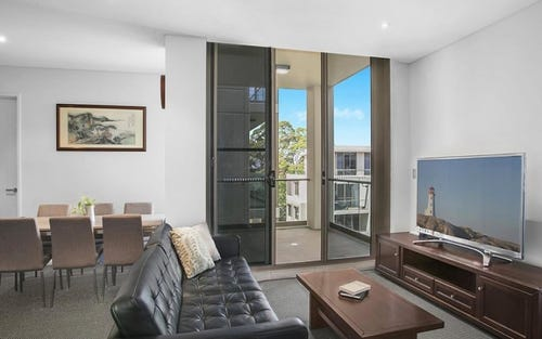 332/132 Killeaton Street, St Ives NSW 2075