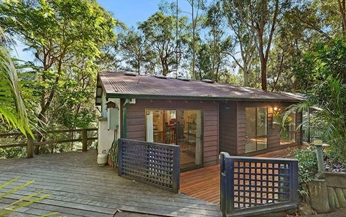 17C Peel Street, Avoca Beach NSW