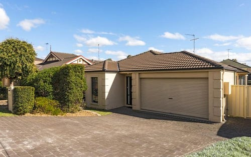 6 Spoonbill Way, Mount Annan NSW 2567