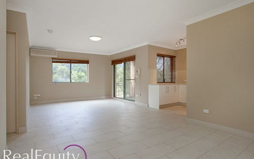 11/211 Mead Place, Chipping Norton NSW