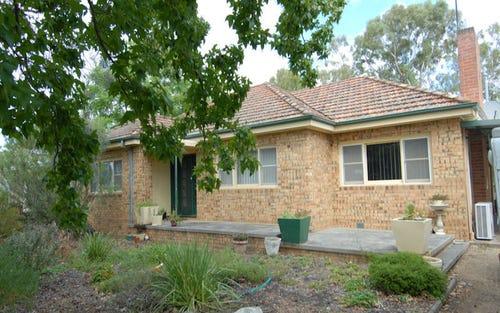 374 Victoria Street, Deniliquin NSW 2710