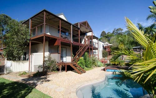 336 Pacific Way, Tura Beach NSW 2548