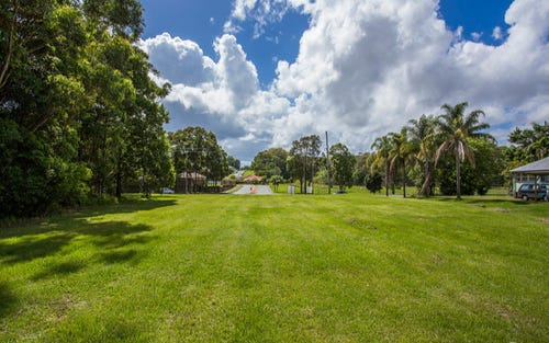 39 Fraser Drive, Tweed Heads South NSW 2486