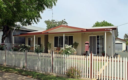 22 Monash Street, West Wyalong NSW 2671