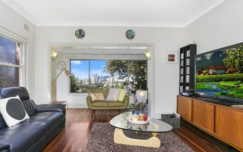 2/3 Merlin Street, Neutral Bay NSW