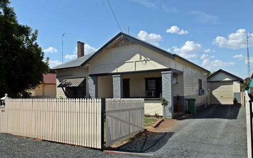 161 Railway Road, West Wyalong NSW 2671