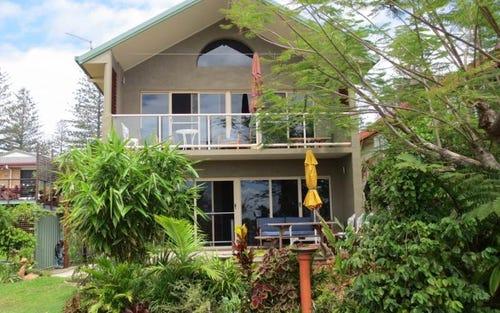35 Wooli St, Yamba NSW 2464