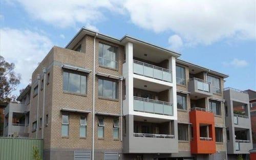 9-13 Gordon Street, Hurstville NSW