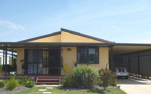 118 Light Street (Rosella Place), Casino NSW 2470