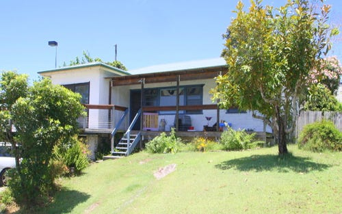 84 Hood Street, Coffs Harbour NSW