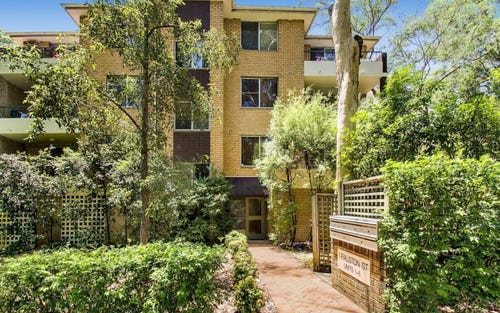 1/1 Ralston Street, Lane Cove NSW