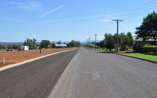 Address available on request, Gunnedah NSW 2380