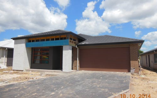 Lot 75 O'Meally Place, Harrington Park NSW 2567