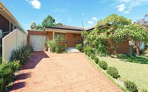 14 Hopkins Street, Wetherill Park NSW 2164