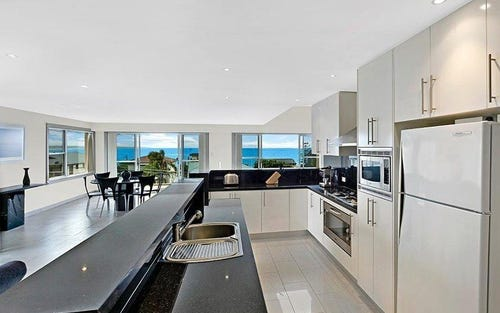 8/101 Ocean Parade, The Entrance NSW 2261