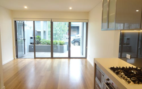 8/55 Henry Street, Lilyfield NSW