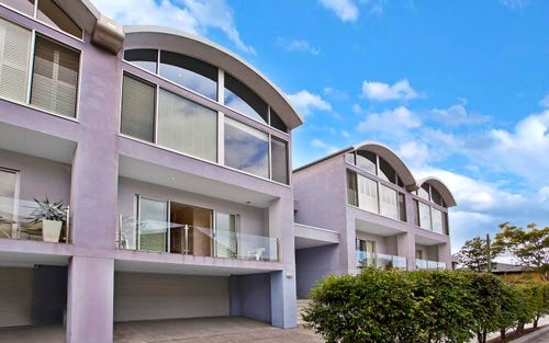 7/13-15 Wilson Road, Terrigal NSW