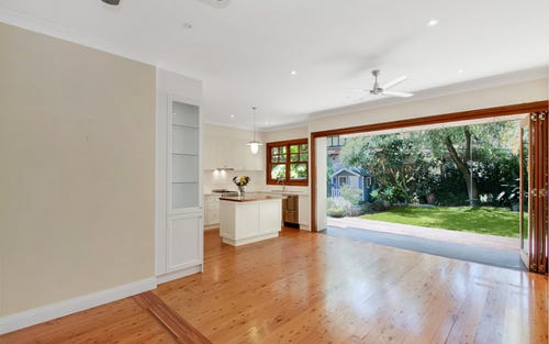 200 Woodland Street, Balgowlah NSW