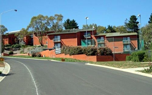19/121 Gippsland Street, Jindabyne NSW 2627