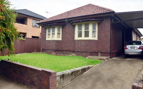 74 Northumberland Road, Auburn NSW 2144