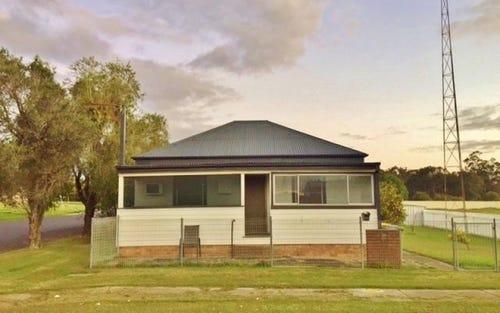 90 Maitland Street, Branxton NSW 2335