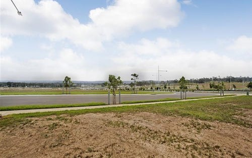 Lot 4173/44 Richards Loop (Unit 2), Oran Park NSW 2570