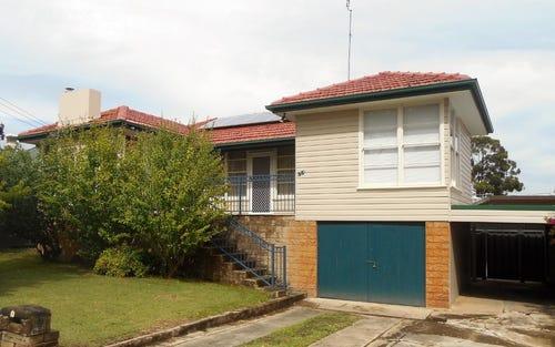 23 Broughton Street, Camden NSW
