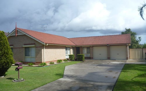 Address available on request, Hunterview NSW 2330