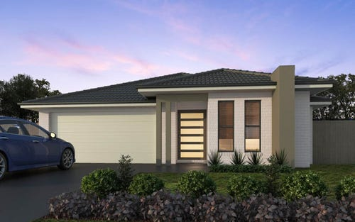Lot 915 Mertell Drive, Edmondson Park NSW 2174
