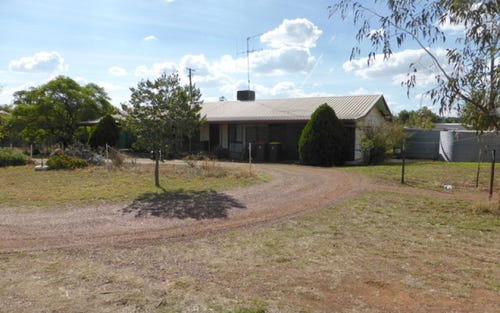 1A Welcome Road, Parkes NSW 2870