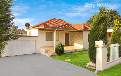 127 Hawksview Street, Merrylands NSW 2160